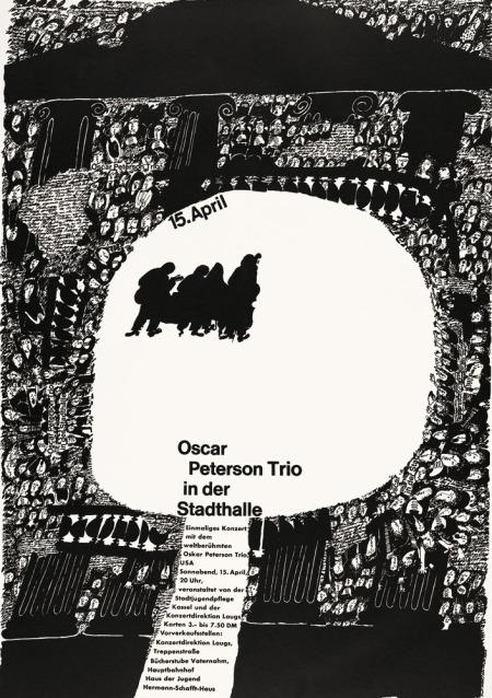 1960_2_Oscar_Peterson