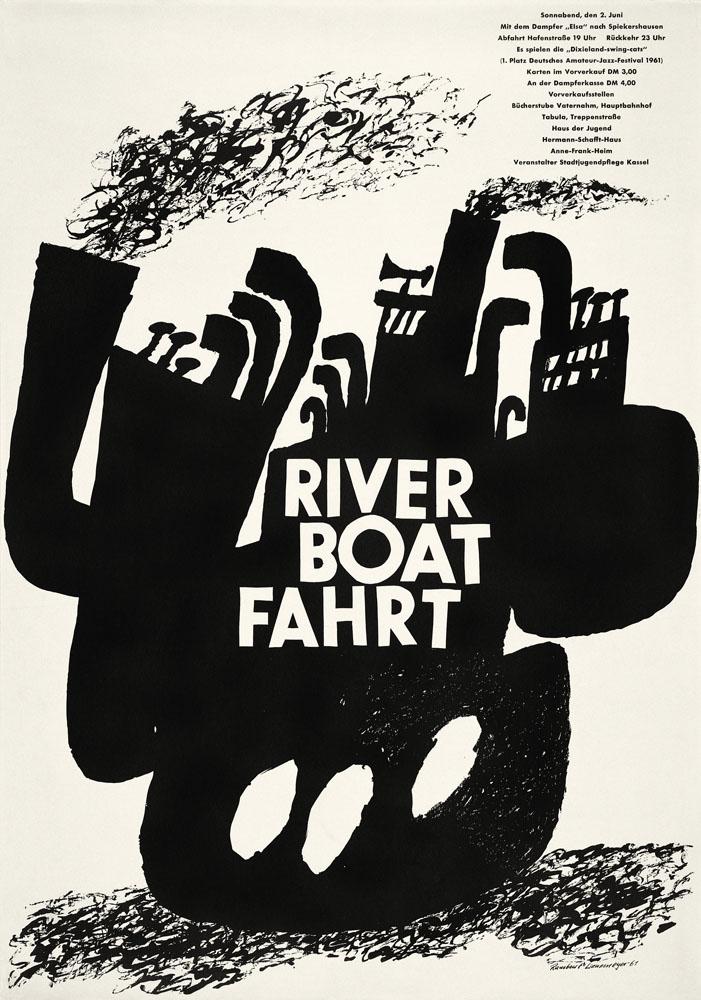 1961_2_River_Boat