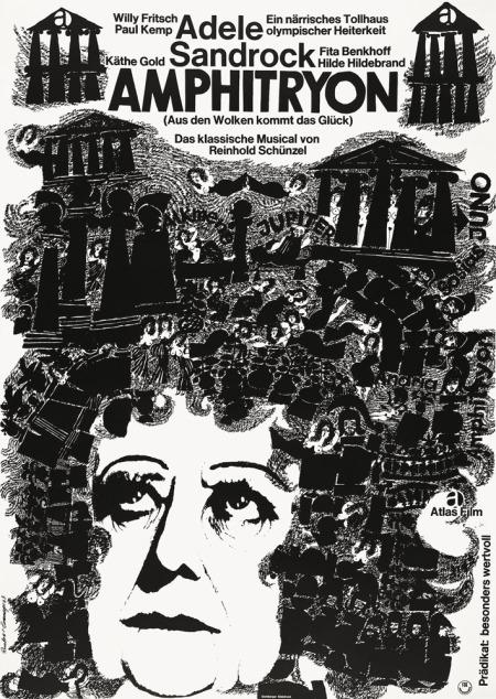 1962_1_Amphitryon
