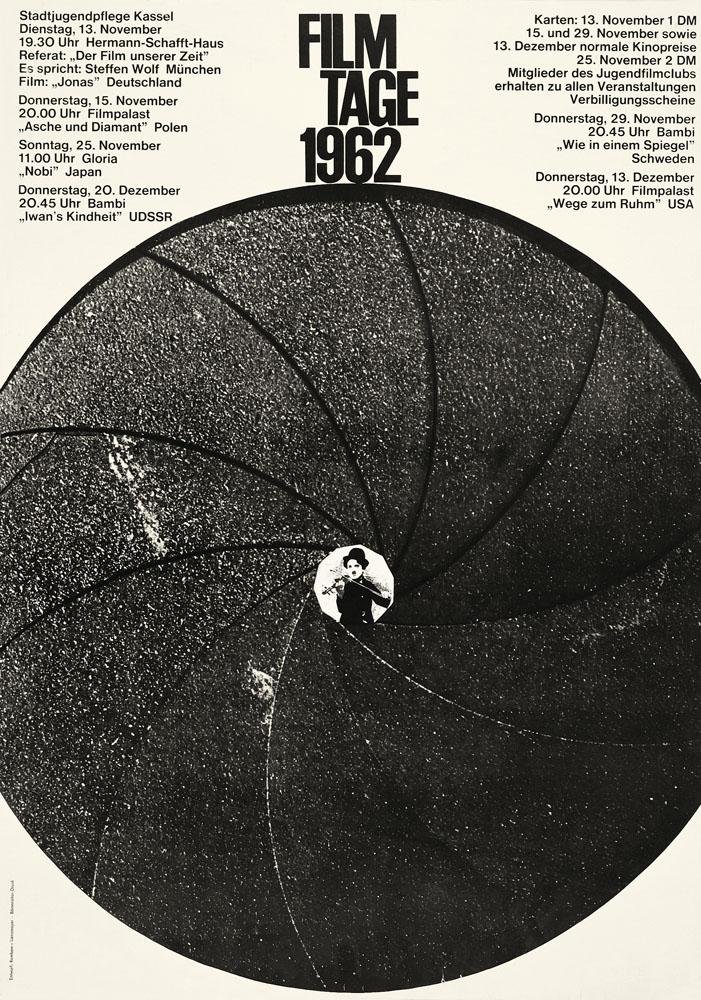 1962_3_Filmtage