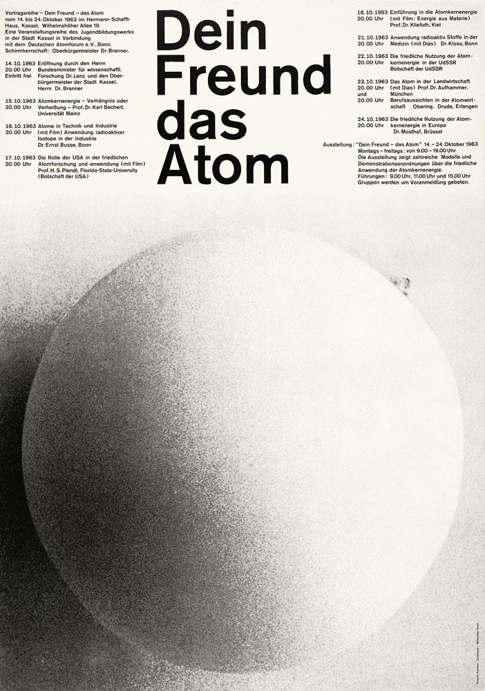 1963_1_Dein_Freund-1