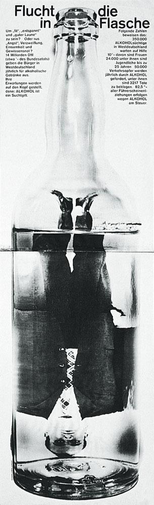 1964_2_Flucht