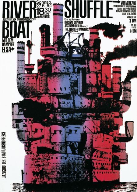 1964_3_Riverboat_bunt