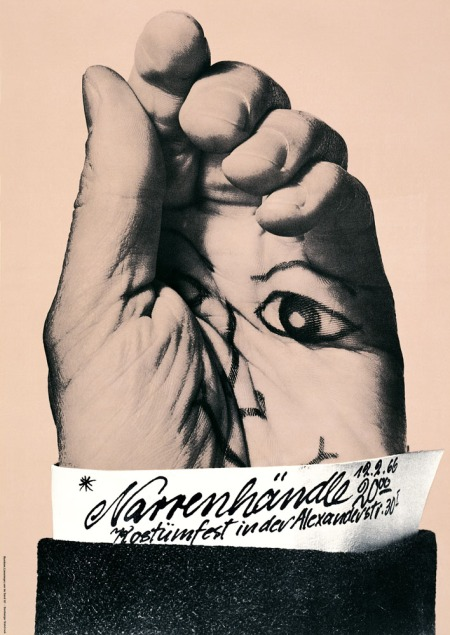 1966_1_Narrenhaendle