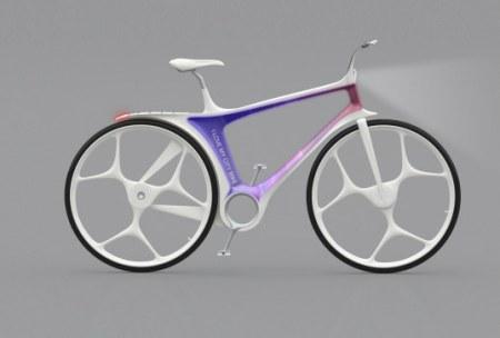 537x363xRAFAA-Bike-Share-System-5.jpg.pagespeed.ic.UYV9_mRFCI