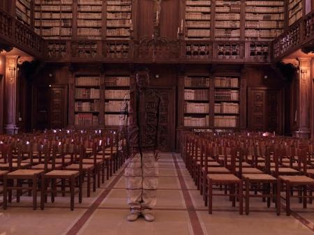 Biblioteca_Capitolare_Verona-Liu_Bolin