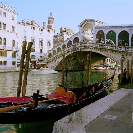 Liu-Bolin-Ponte_di_Rialto-Venezia