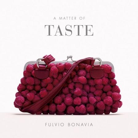 Fulvio Bonavia-1