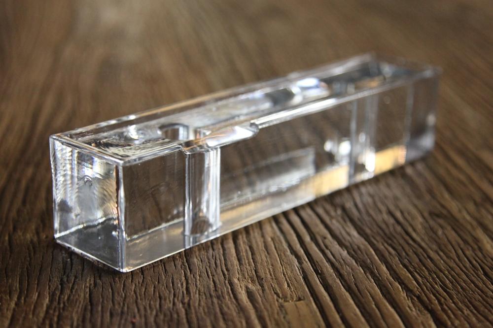 Optical-Glass-House-3---Hiroshi-Nakamura---Photo-Architects-own