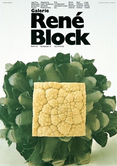 1967_09_ReneBlock