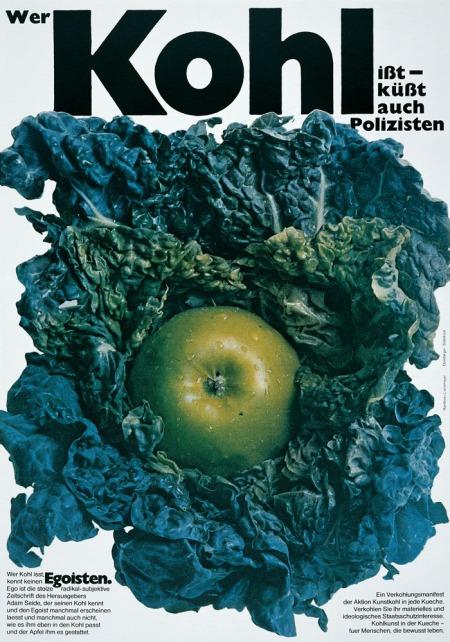 1967_10_WerKohl..