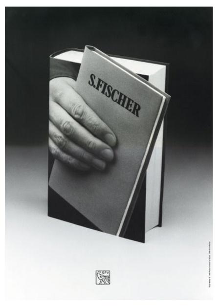 S.Fischer-2