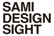 Sami Design Sight